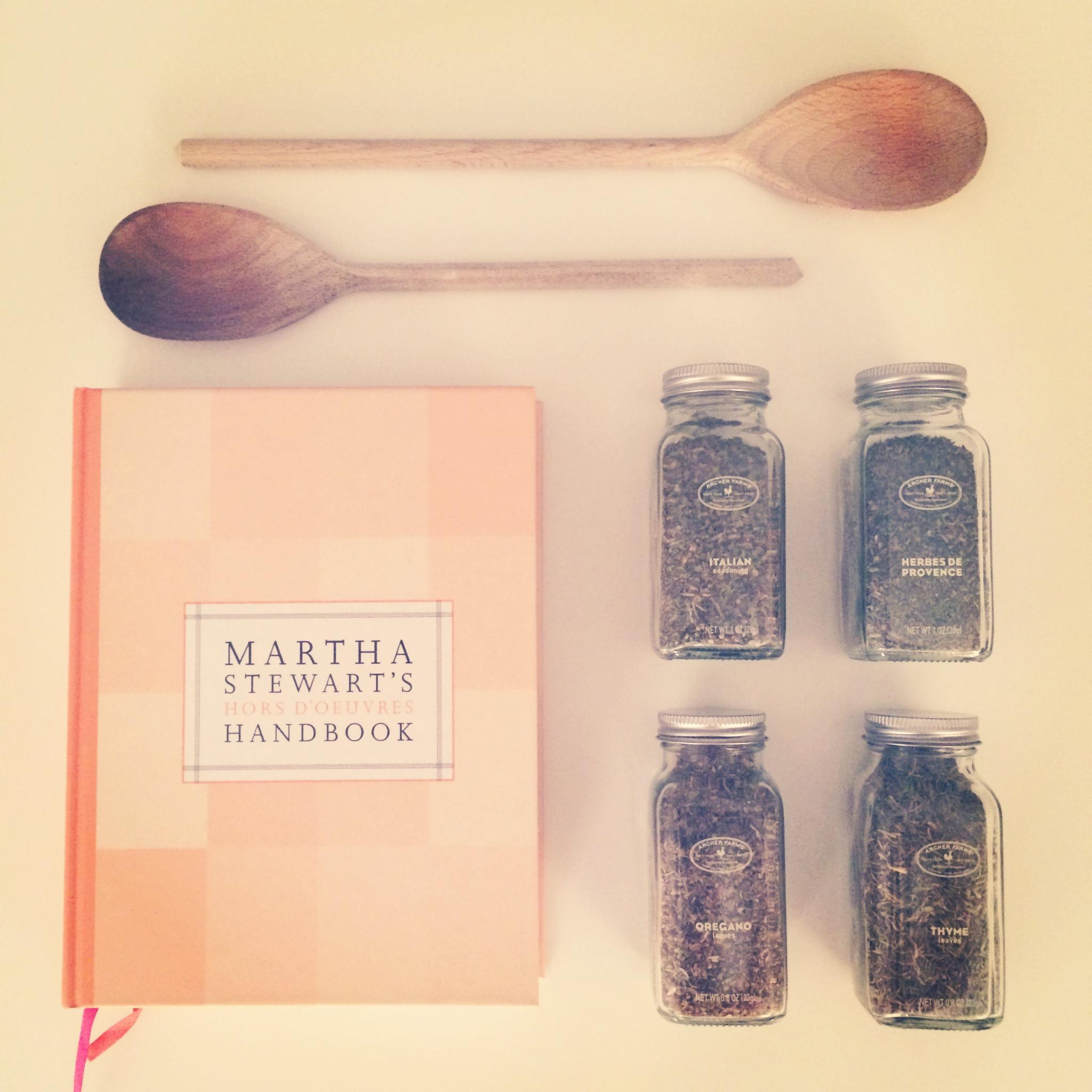 Martha Speaks.jpg