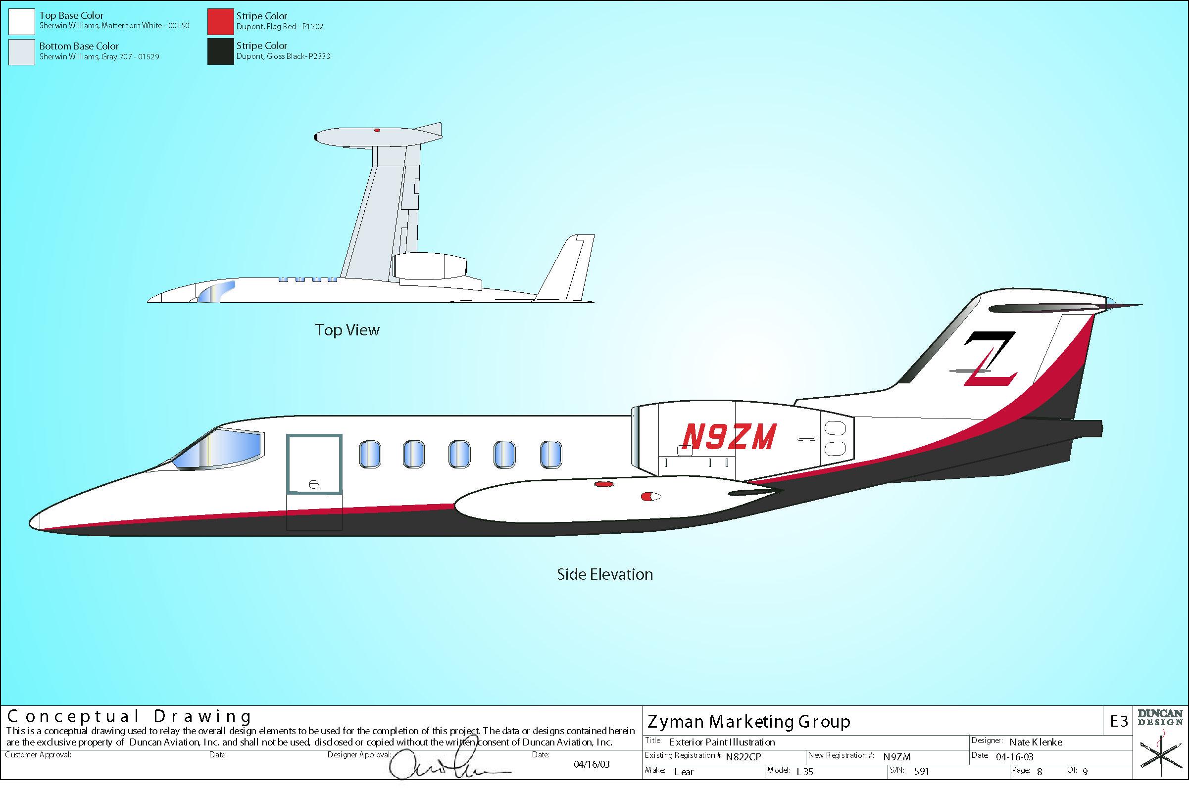z jet final design.jpg