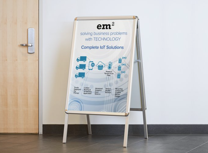 em2 marketing sign.png
