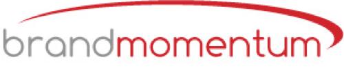 brand momentum.png