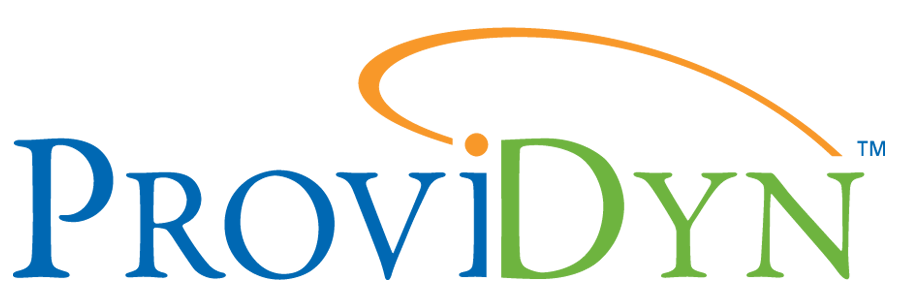 Providyn_Logo PNG new.png
