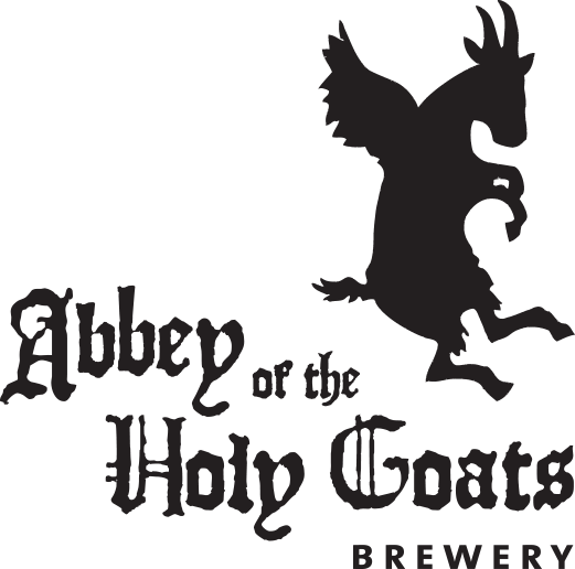 AHG-Black-Logo-w-Brewery [Converted].png