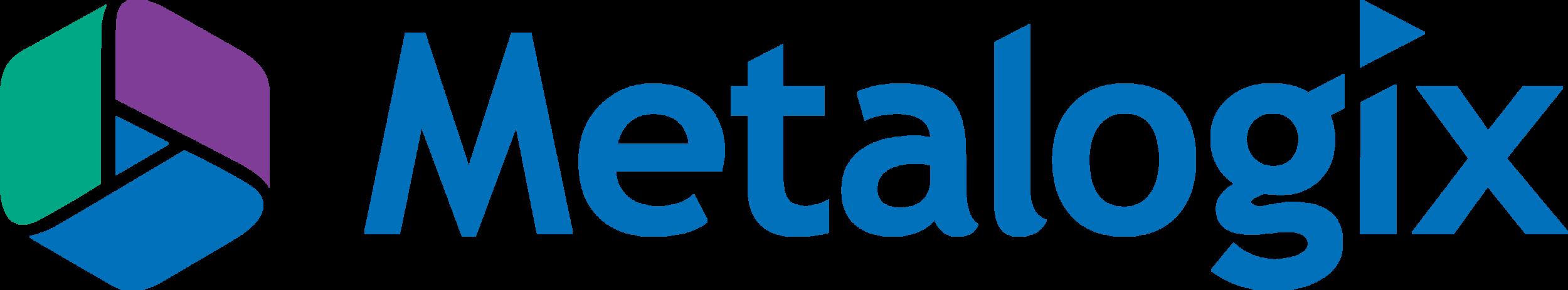 metalogix-logo-full.png