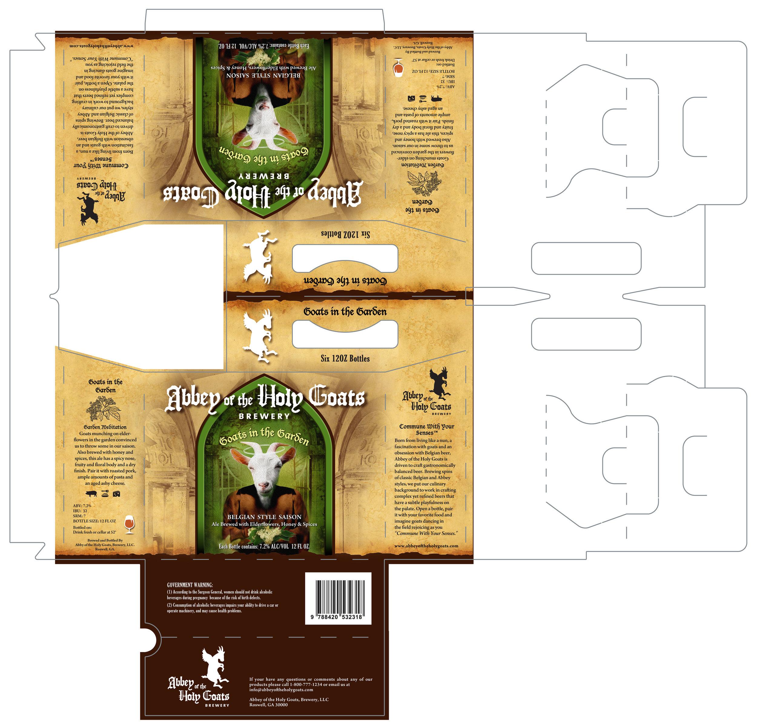 6_Pk_Beer_Carrier_Goats_in_the_Garden_v1.jpg
