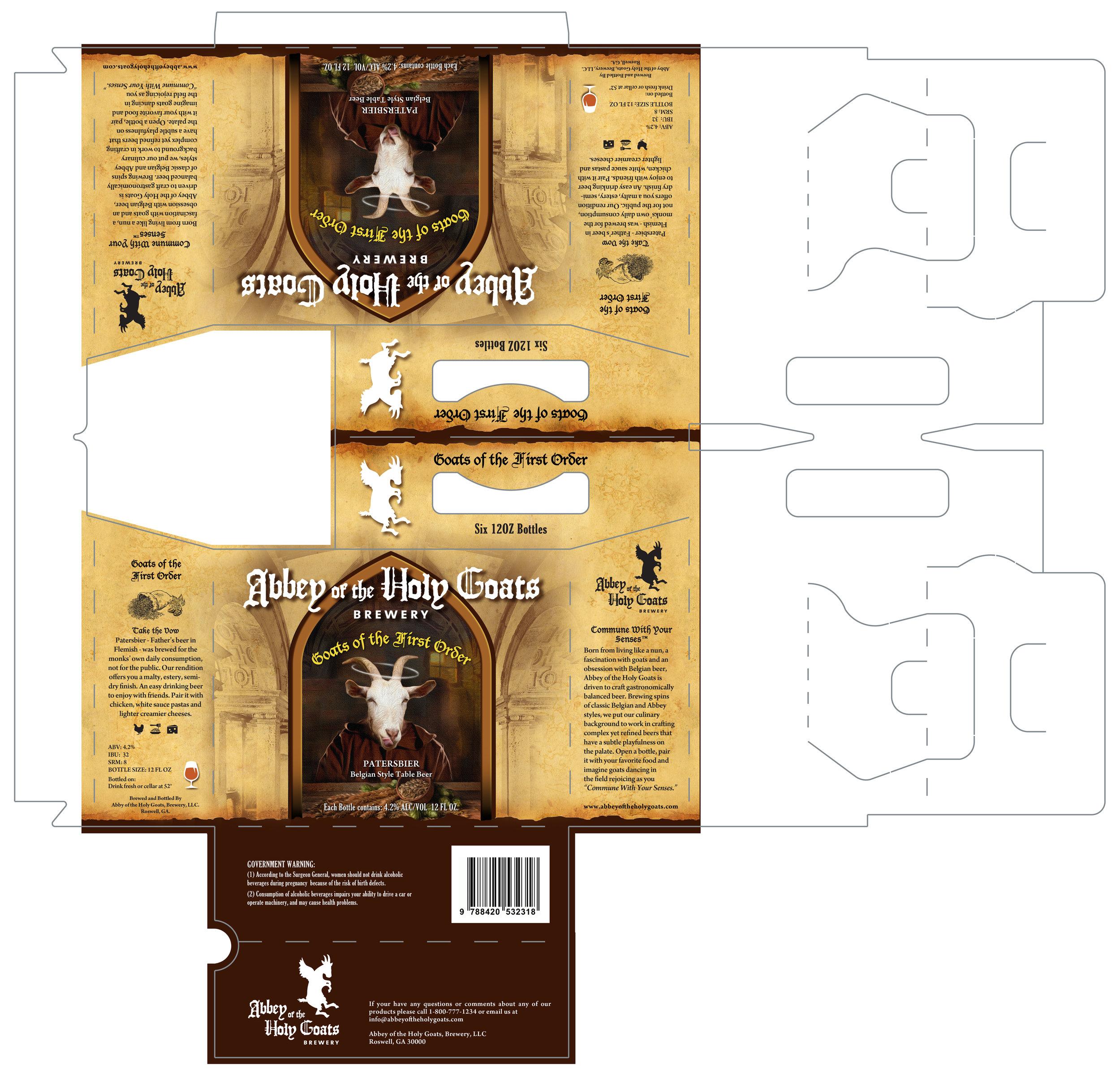 6 Pack Beer Carrier_Goats_of_the_1st_Order_v1.jpg