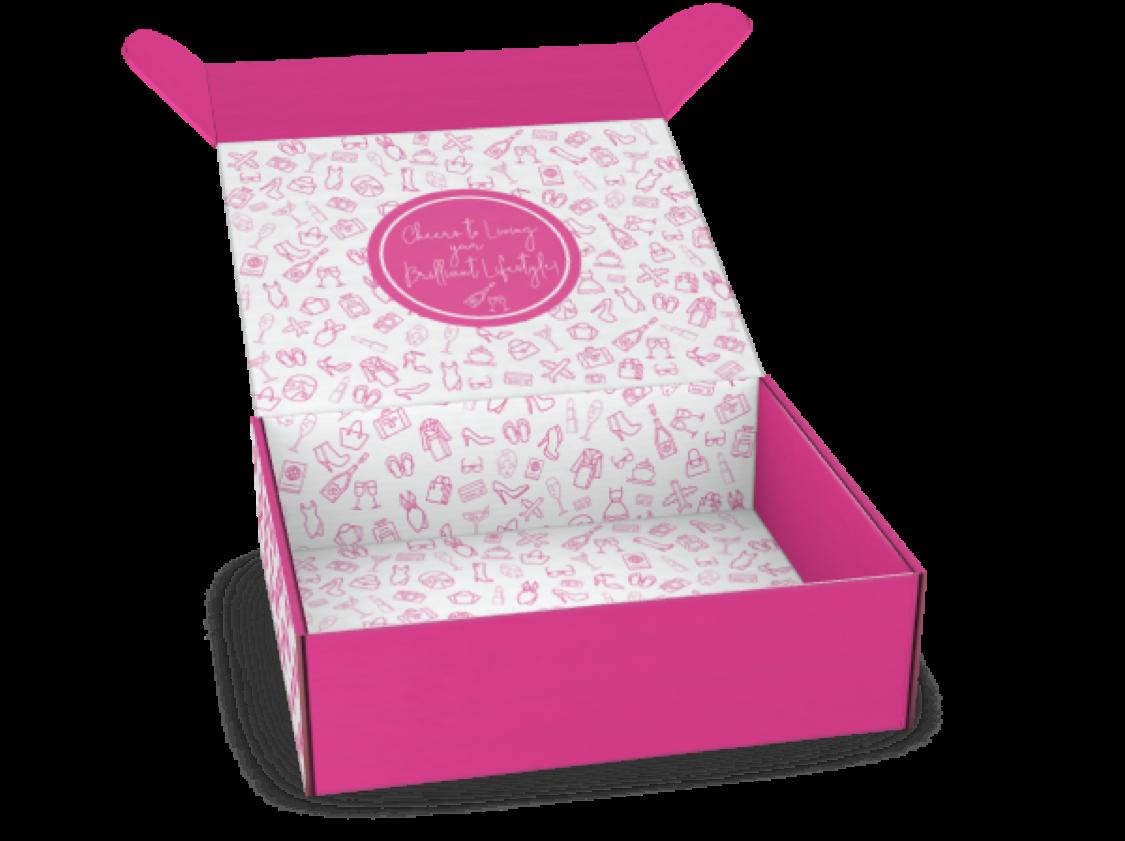 box 4.png