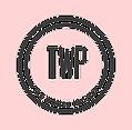 TWP.png