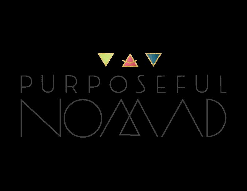 purposeful nomad_logo_FINAL.png