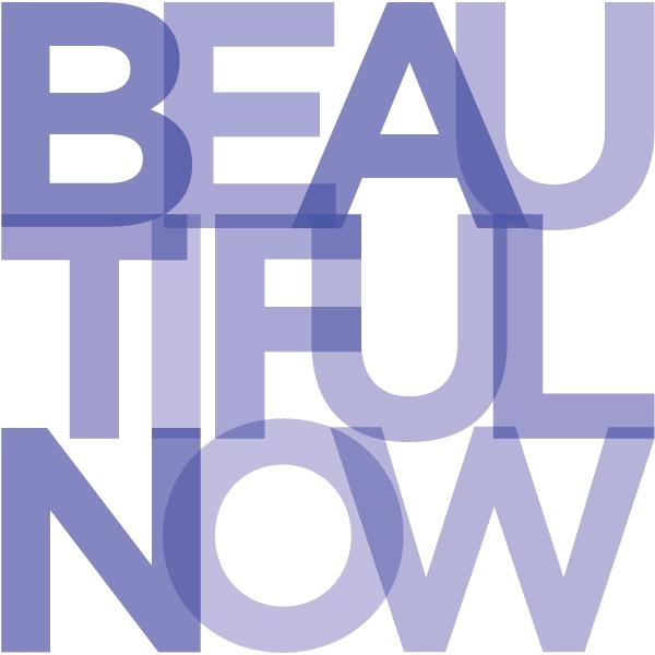 Beautiful-Now-+-SoundCloud.jpg