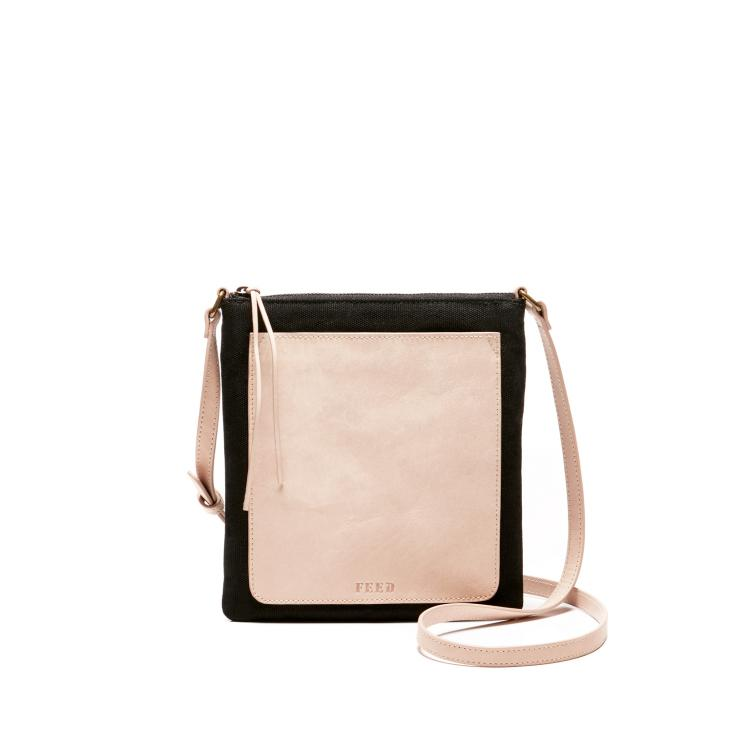 swingpack_black+nude_1_0.jpg