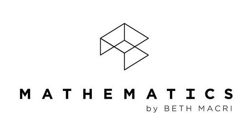 MATHEMATICS-JEWELRY-BY-BETH-MACRI-GIFT-CARD_1024x.jpg
