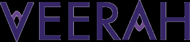 veerah-logo.png