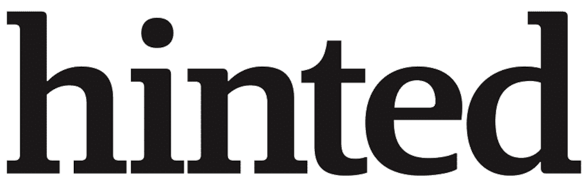 hintd-logo-big.png