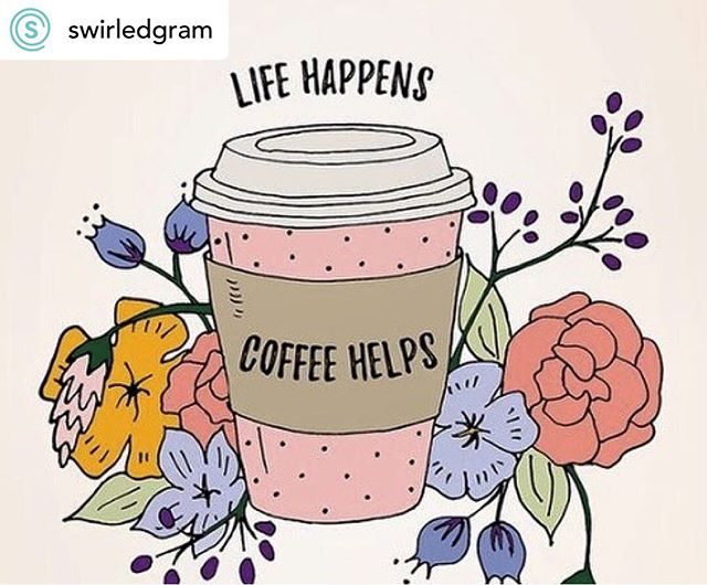 This is important.  #repost #loupclient @swirledgram  Posted @withrepost