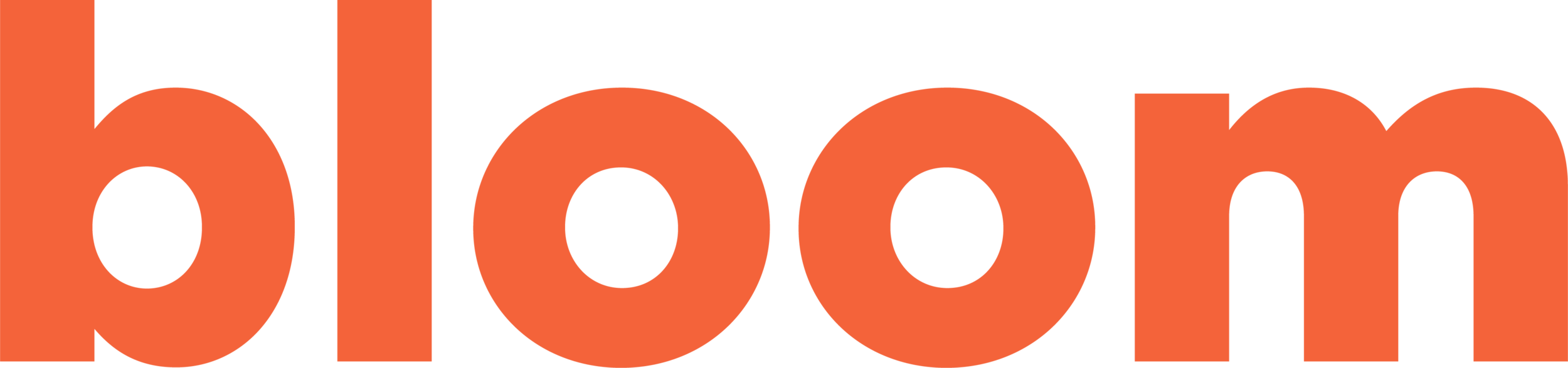 bloom_logo_new_colour.png