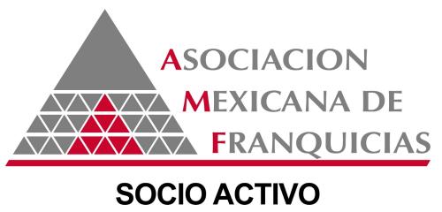 Asociación Mexicana de Franquicias