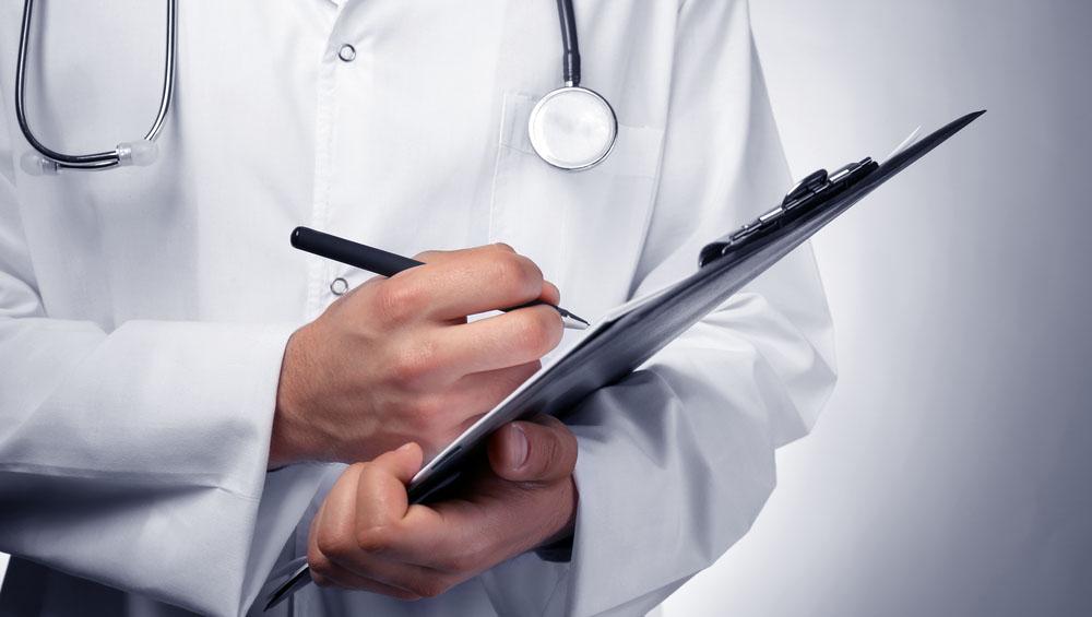 servicios_medico.jpg