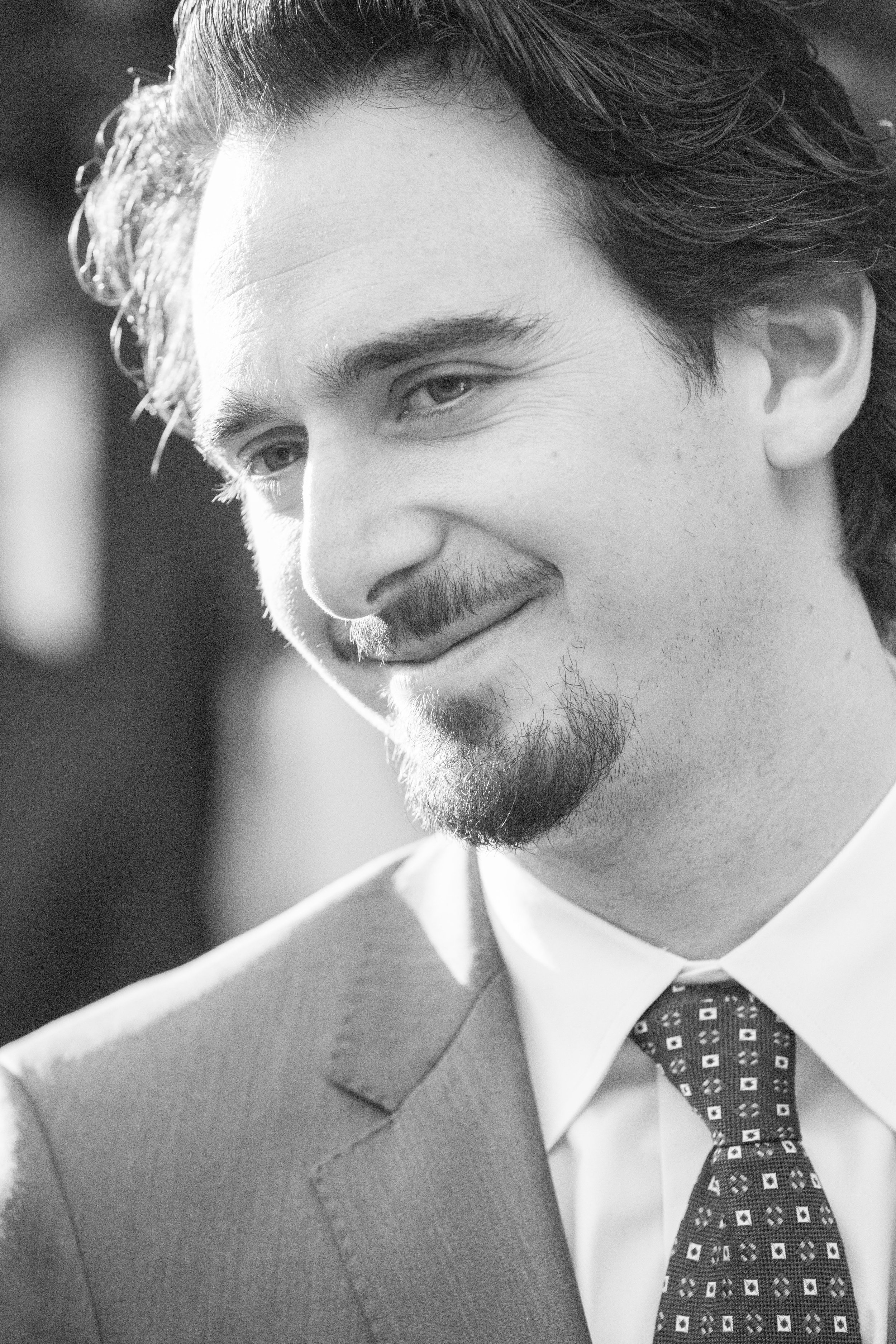 Lic. Paolo Onofrietti - Paolo  CEO