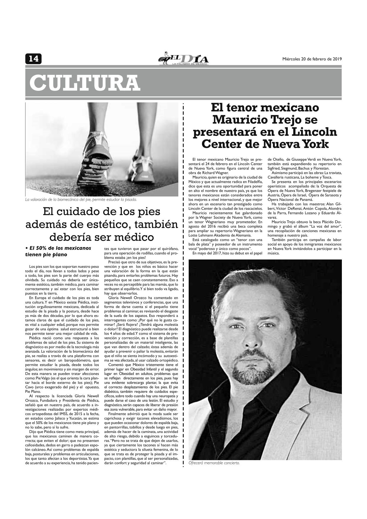 Cuidado de los pies - Periodico el día 20 de febrero 2019-1_pages-to-jpg-0001.jpg