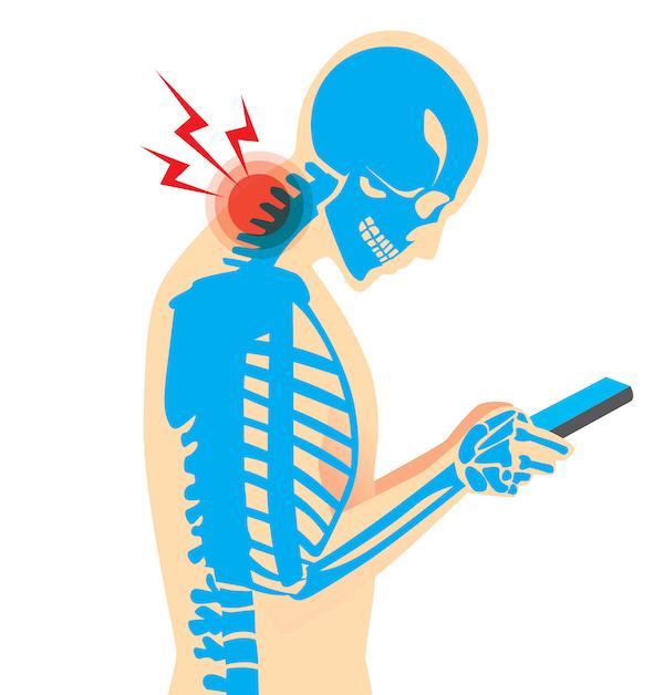 Se estima que en México más del 80% de la población cuenta con un dispositivo móvil.