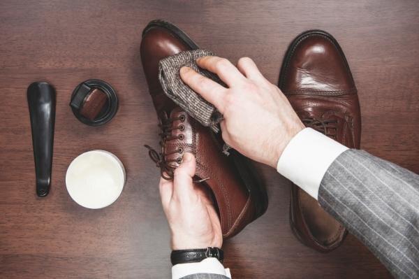 Se estima que los mexicanos compran 5 pares de zapatos al año.