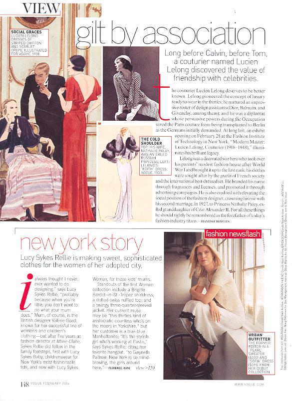 Vogue3.jpg