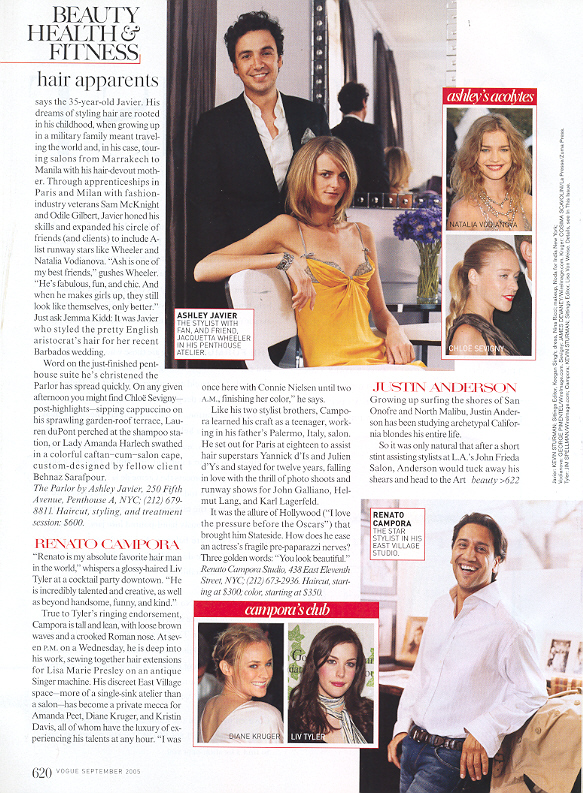 Vogue September.jpg