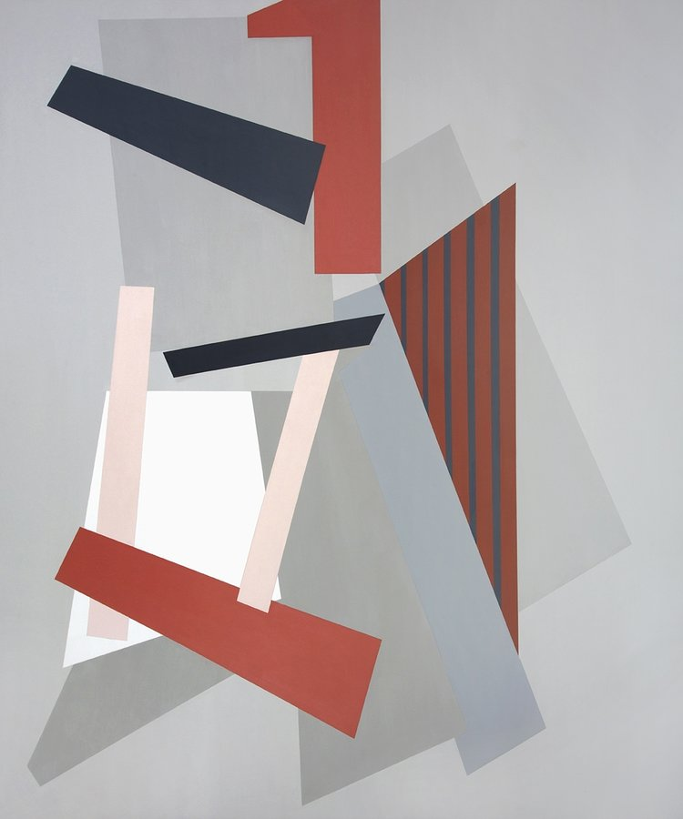 Urban+Geometrics,+2015+by+Gabrielle++Caul.jpg