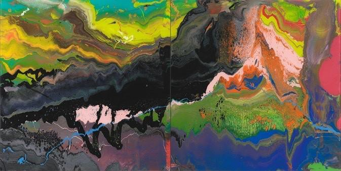 Richter Flow.jpg