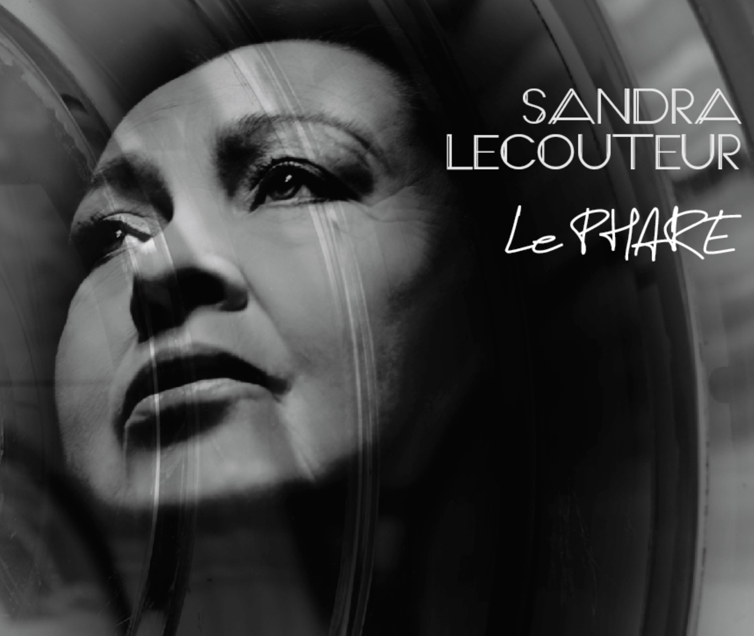 Sandra_Le_Couteur__Acadie__«_Claire_Martin_–_Agente_de_spectacles 2.jpg
