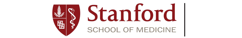 StanfordLogoSmall.jpg