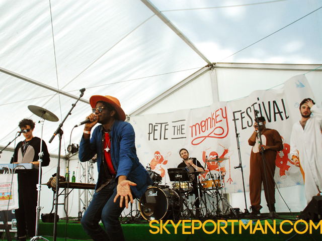 Pete The Monkey Festival_France_Strong Asian Mothers L A Salami.jpg