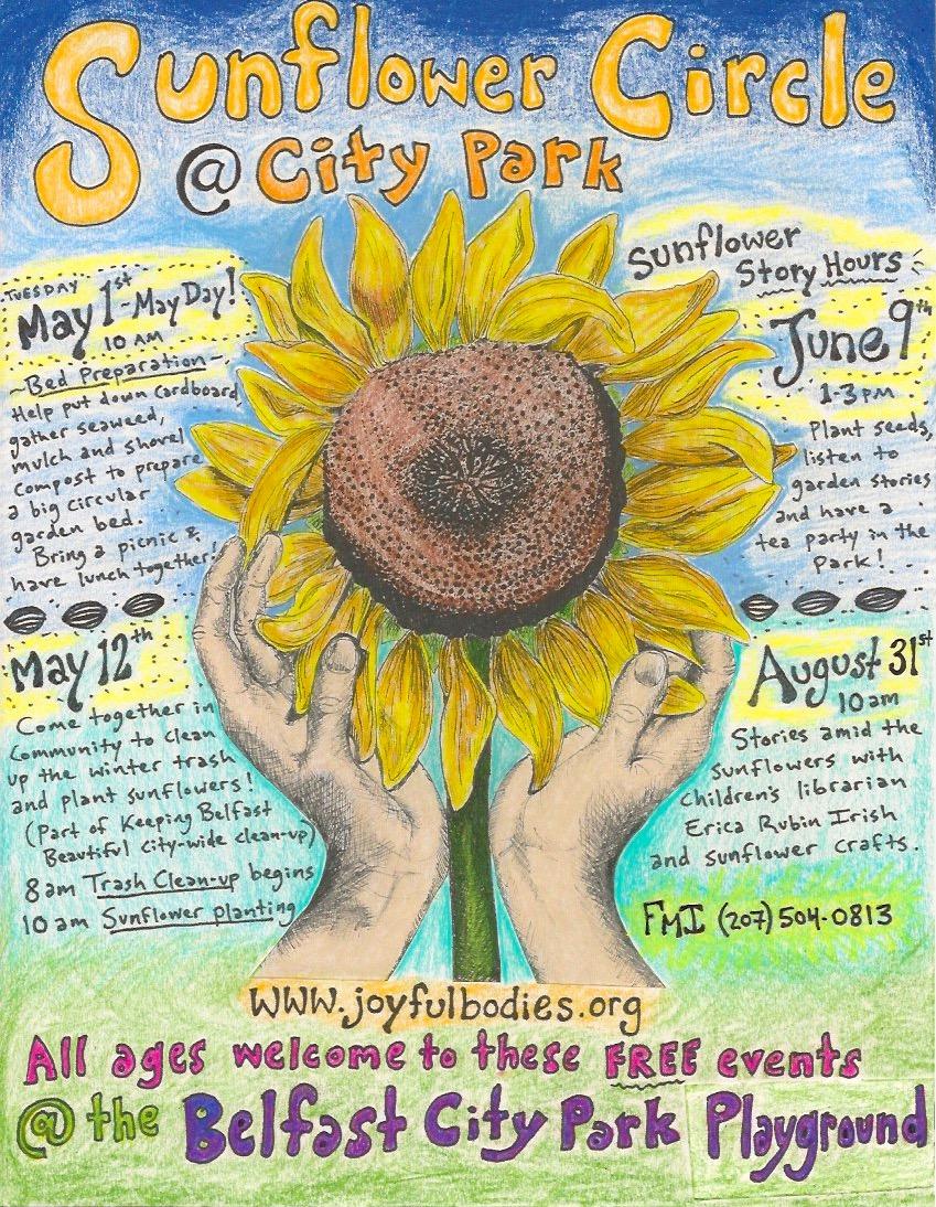 Sunflower Circle poster 2018.jpeg