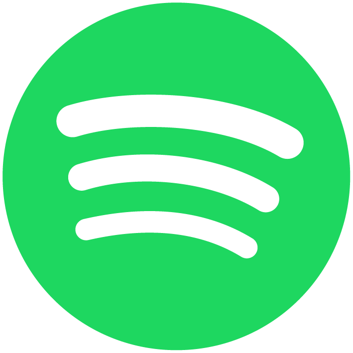 Copy of Spotify
