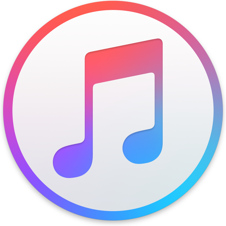Copy of Apple Music
