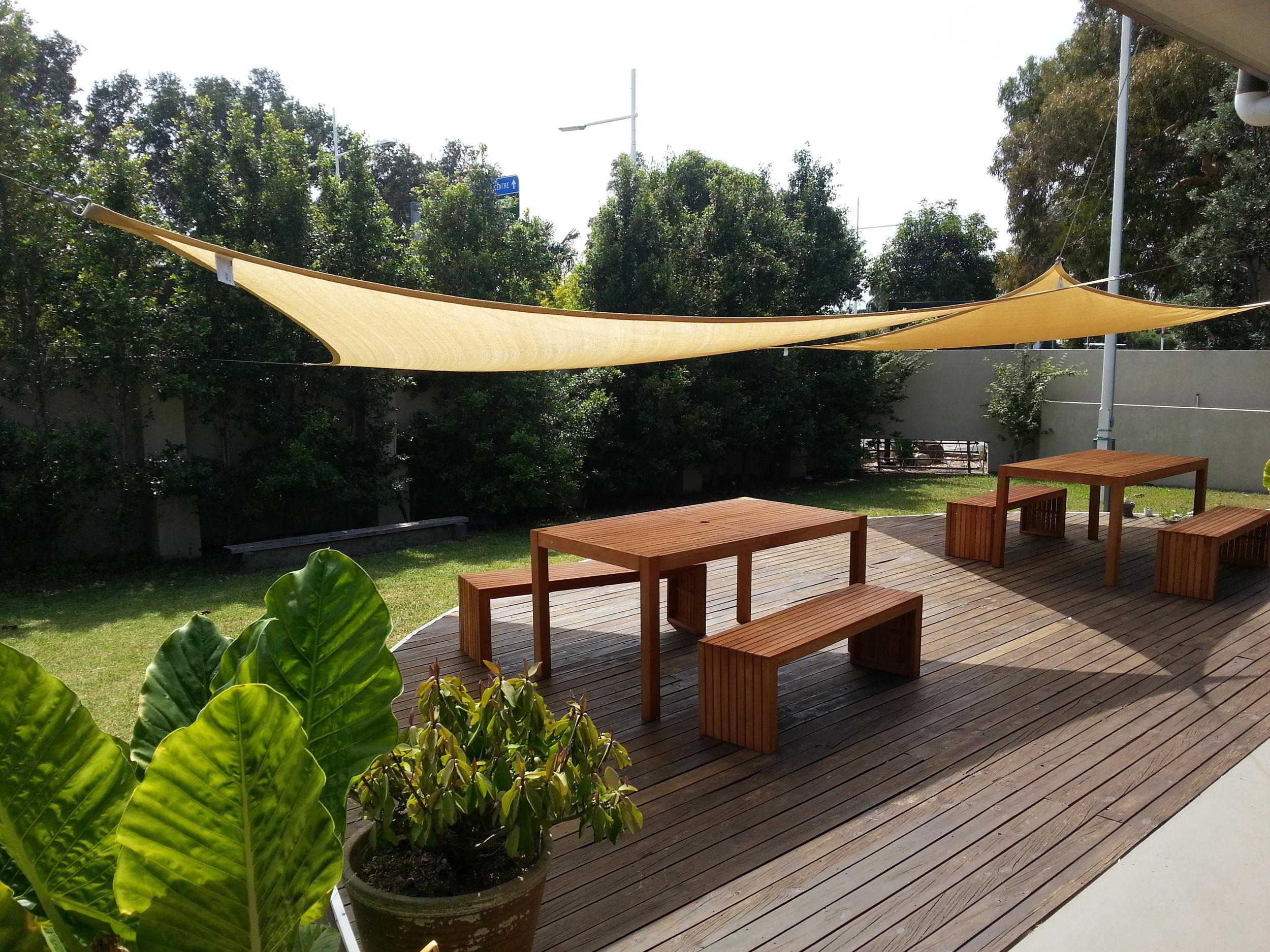 Elonera Montessori - Wollongong