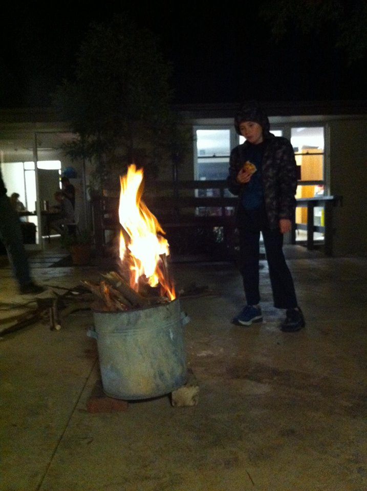 FIRE at the homeless sleepout (1).jpg