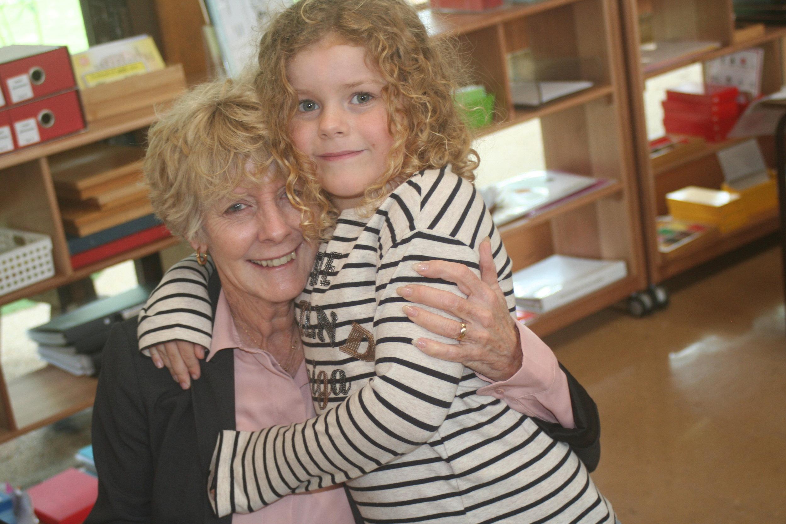 Lucy Madams and grandma.jpg