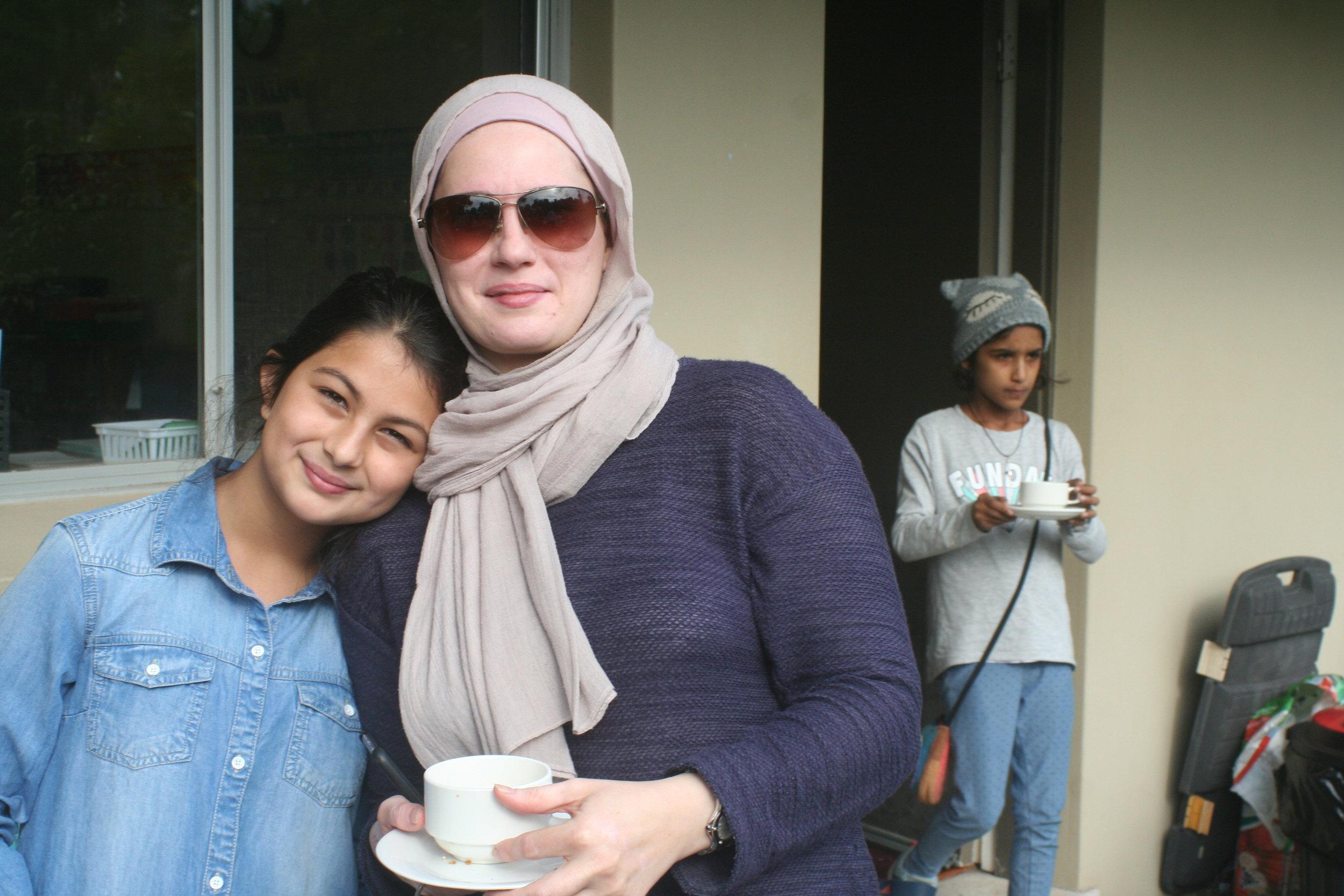 Hiba & mum.jpg