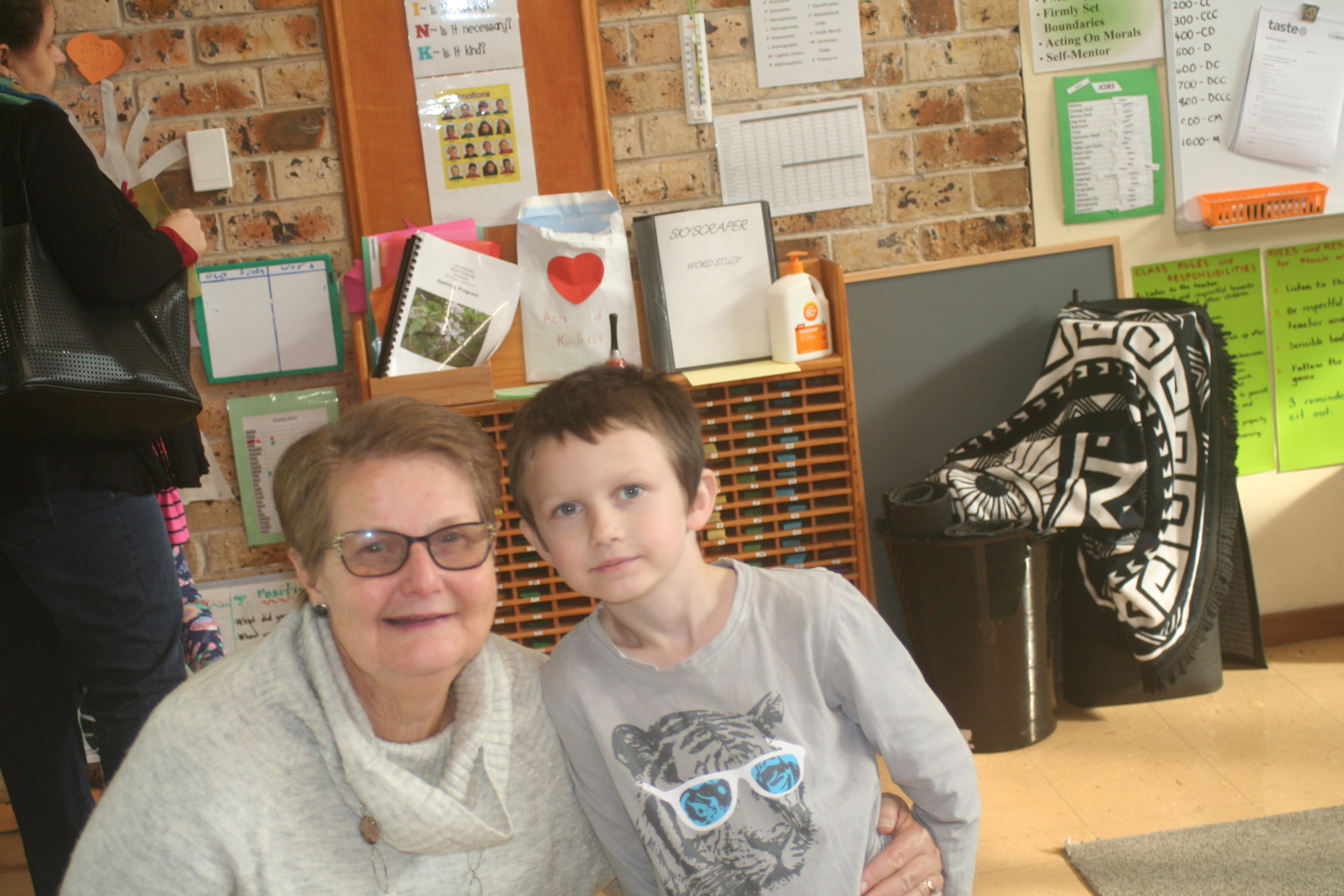 Callum Duck and grandma.jpg