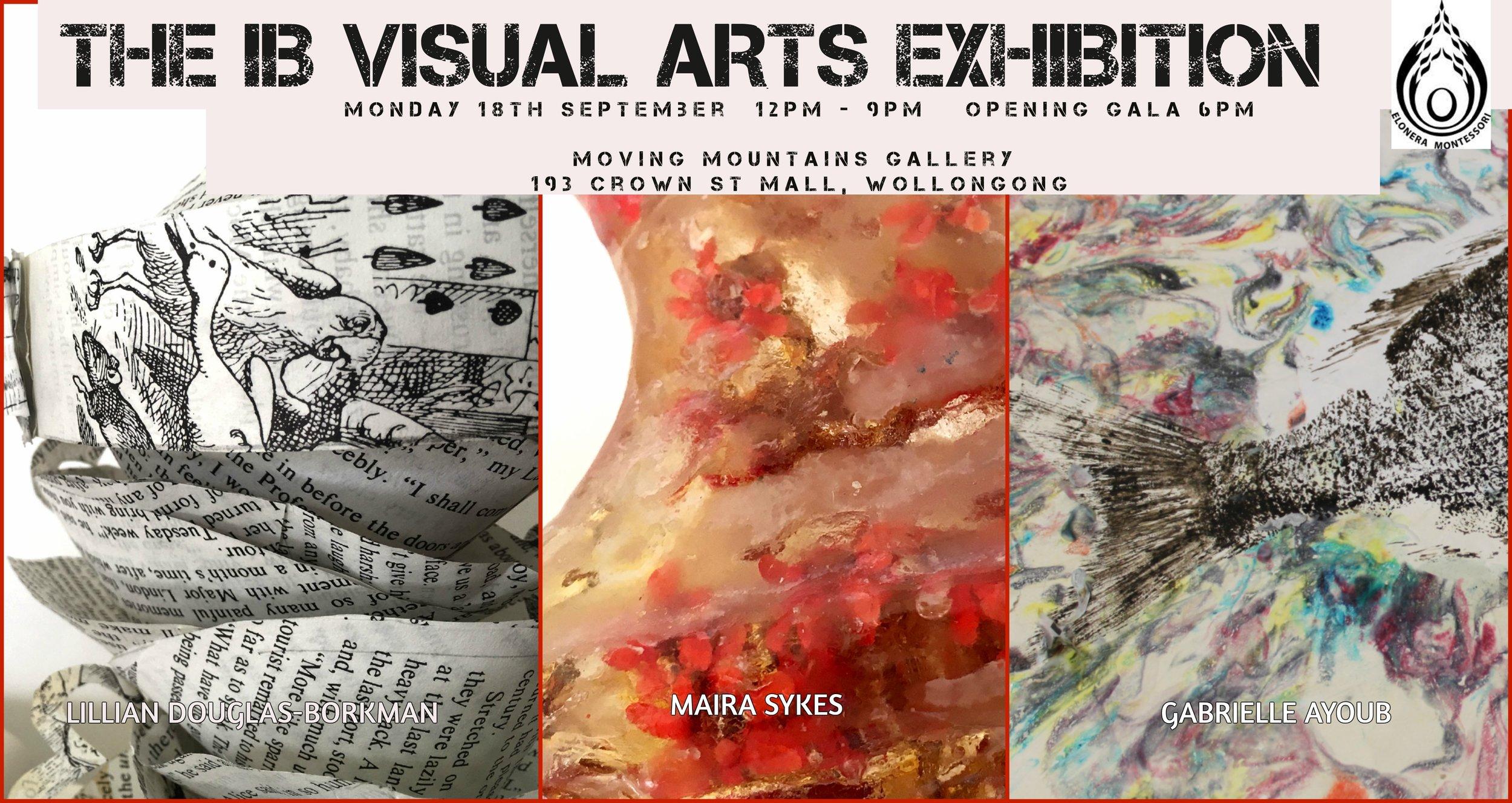 IB Exhibition Invite final final.jpg