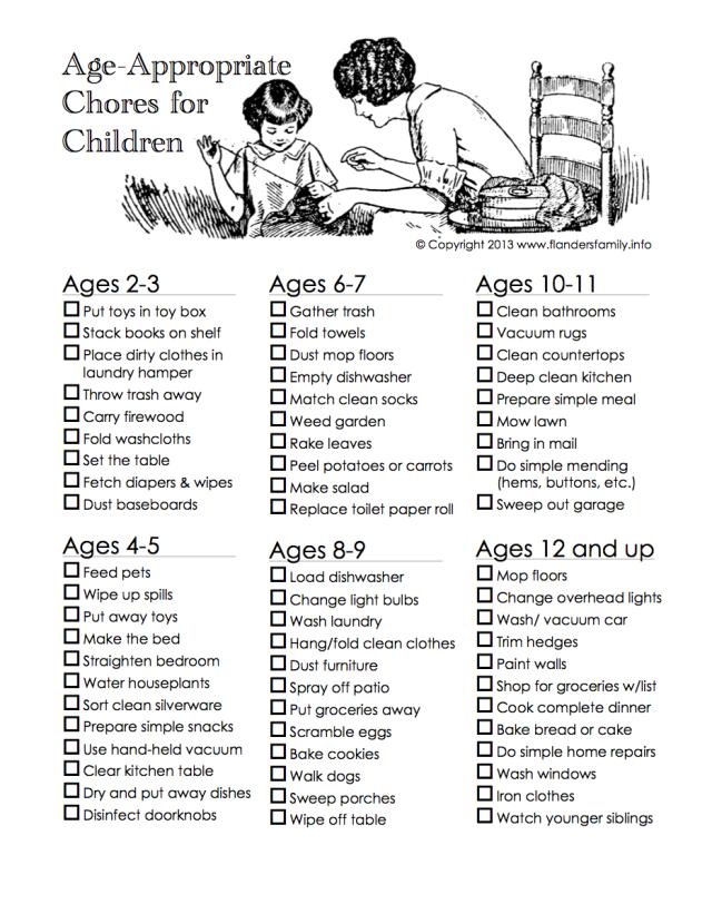 Montessori Homework.png