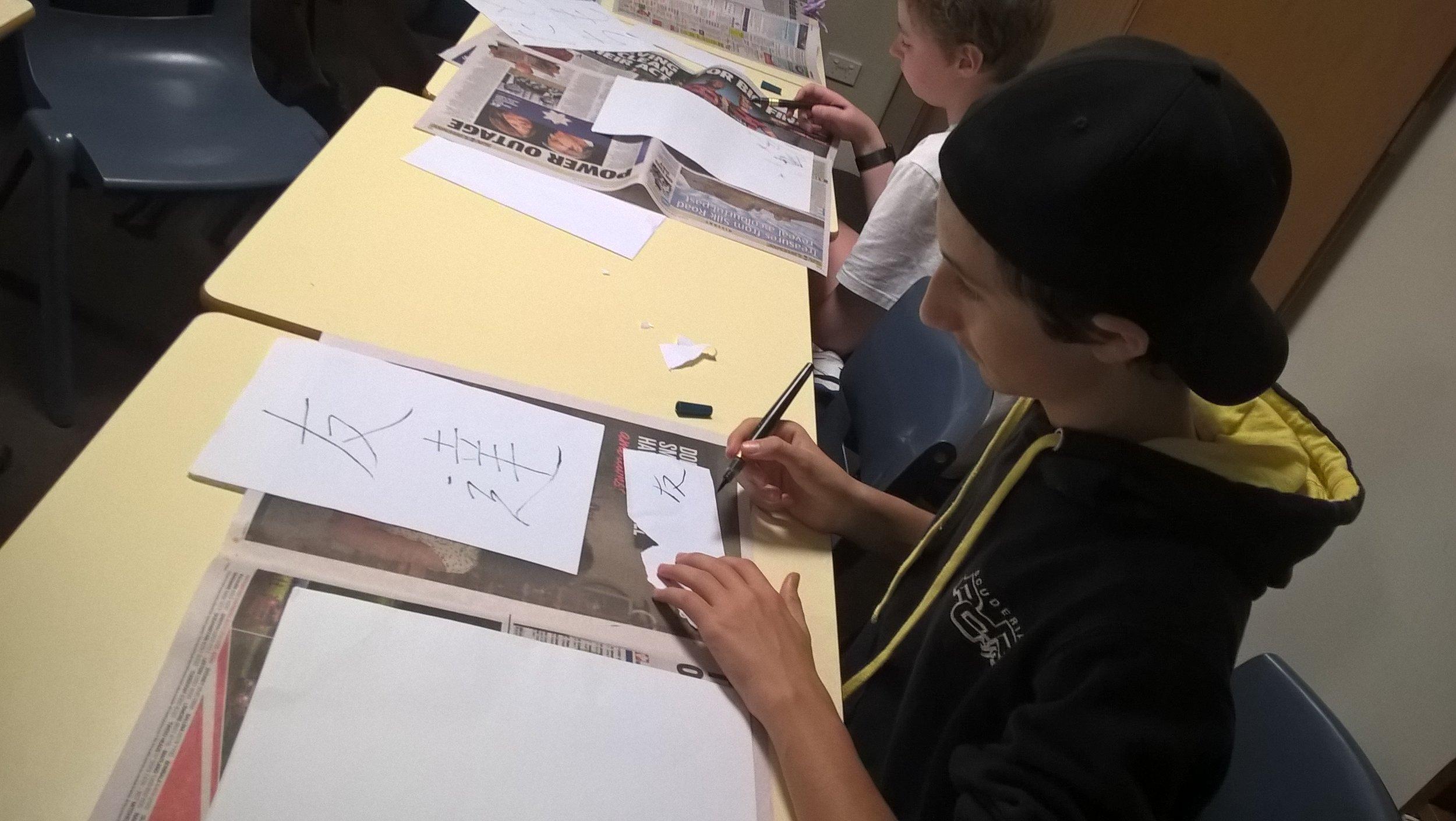 Calligraphy class.jpg