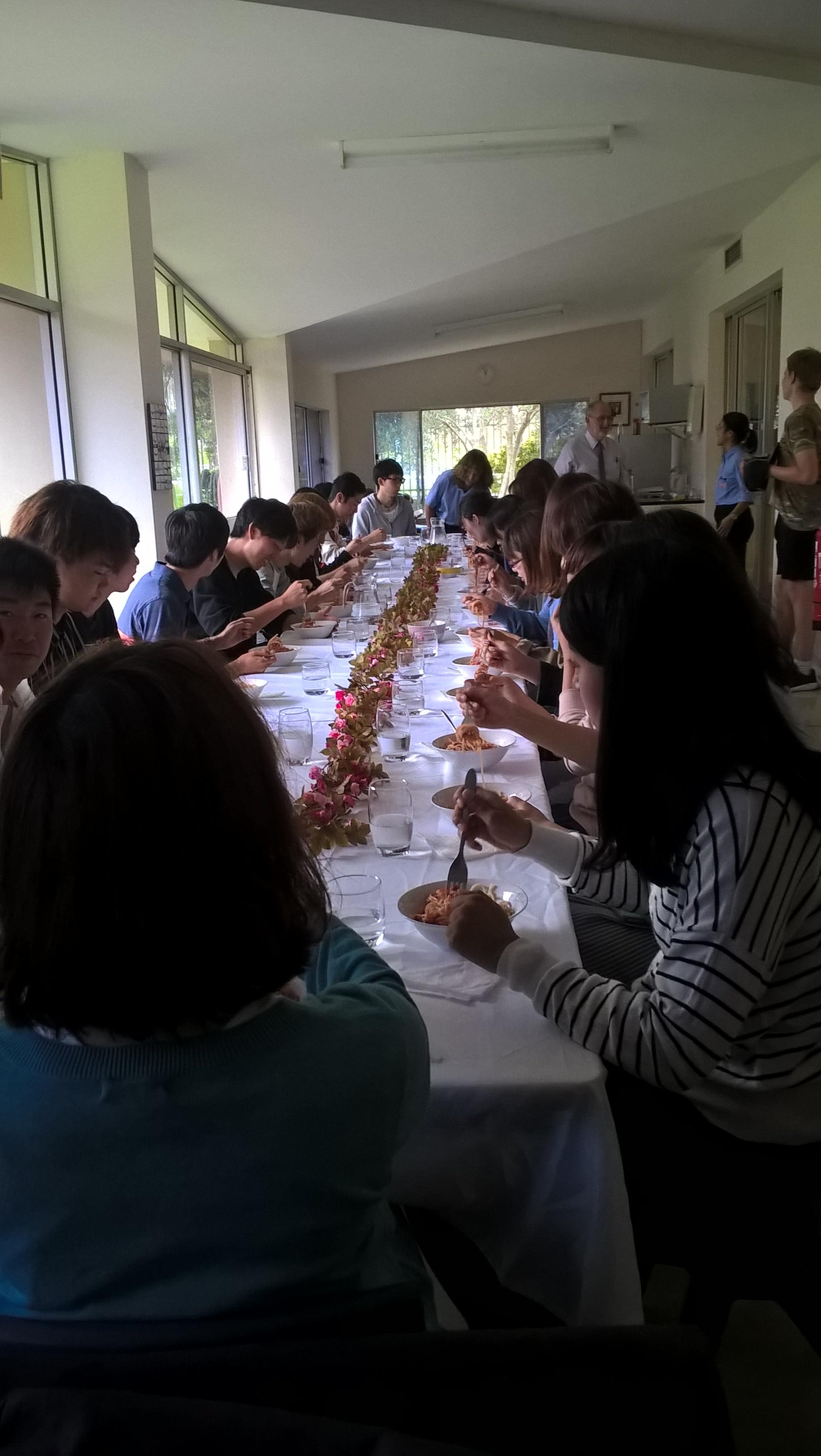 Japanese student lunch.jpg