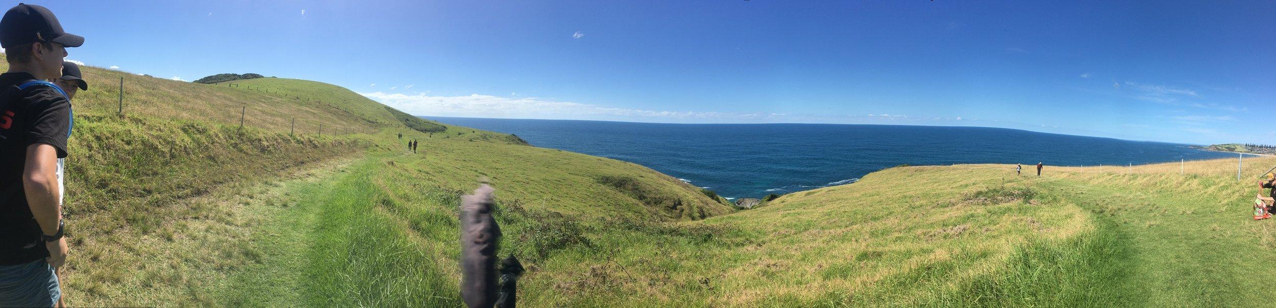 Coastal track hike-2 (1).jpeg