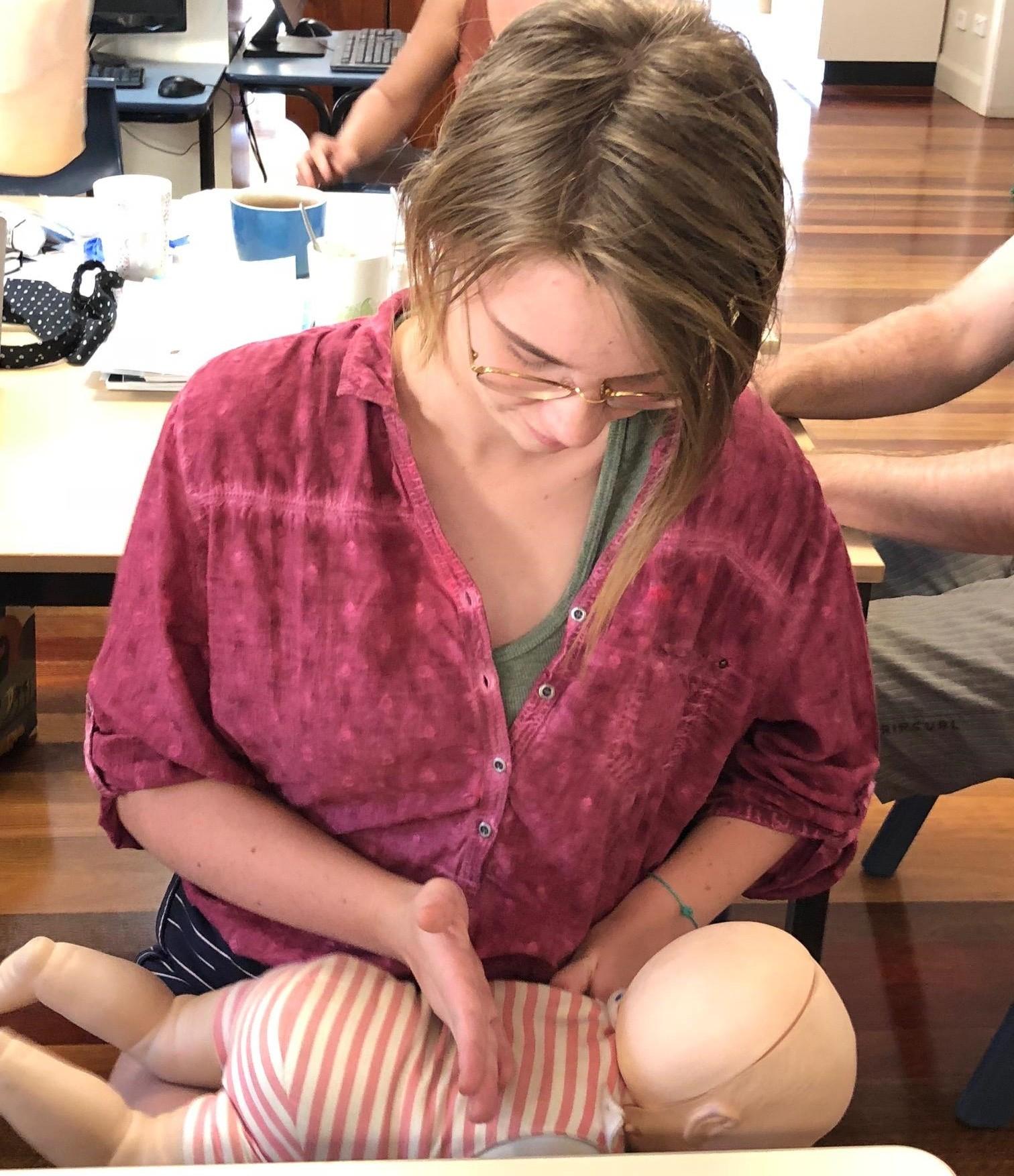 CAS Christy First Aid Holly.jpg