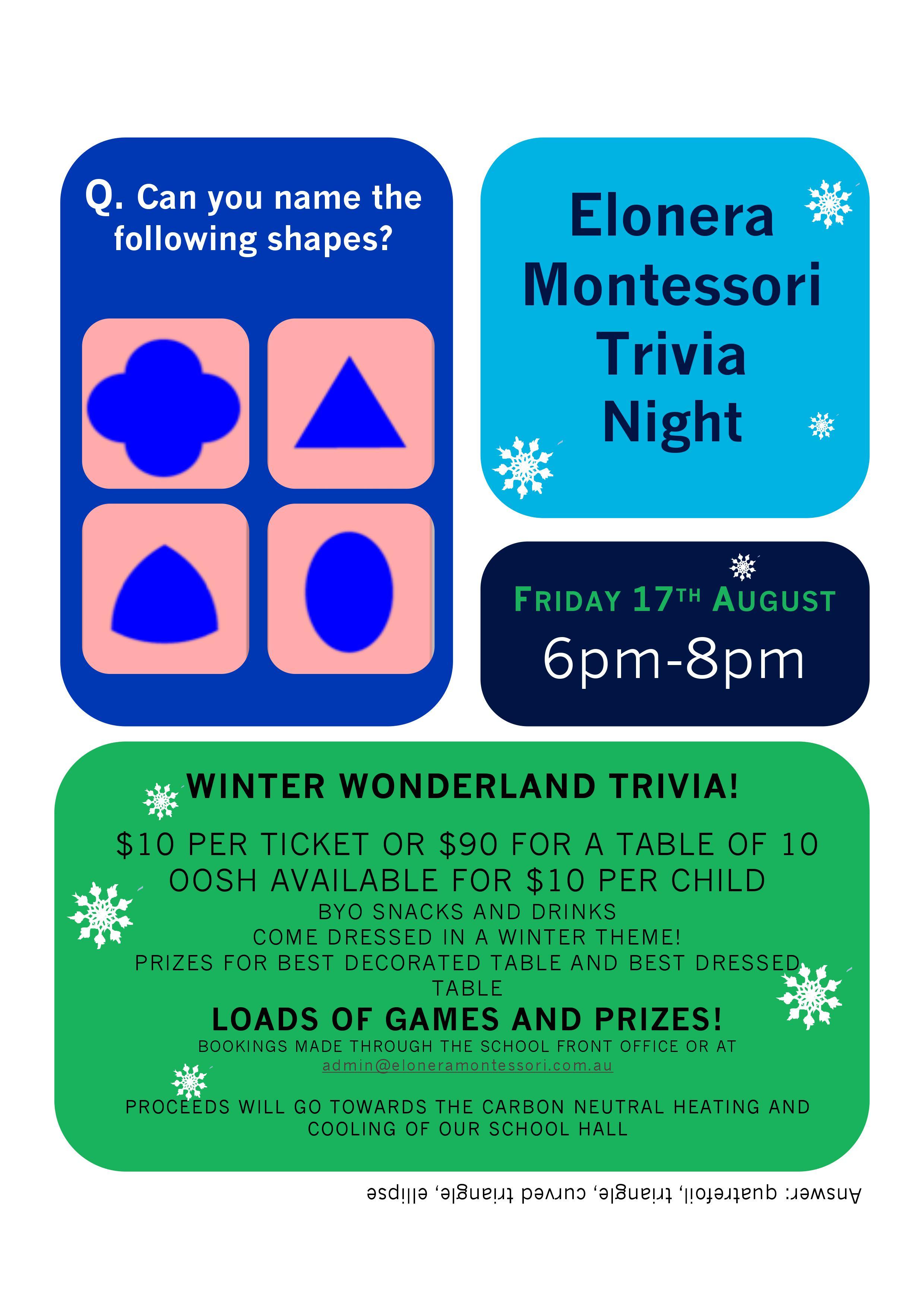 Elonera Trivia Night Flyer.jpg