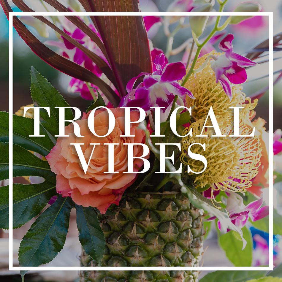 WCFD-Portfolio-COVER-TropicalVibes.jpg
