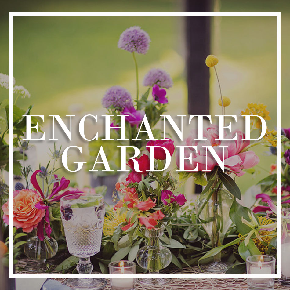 WCFD-Portfolio-COVER-GardenParty.jpg