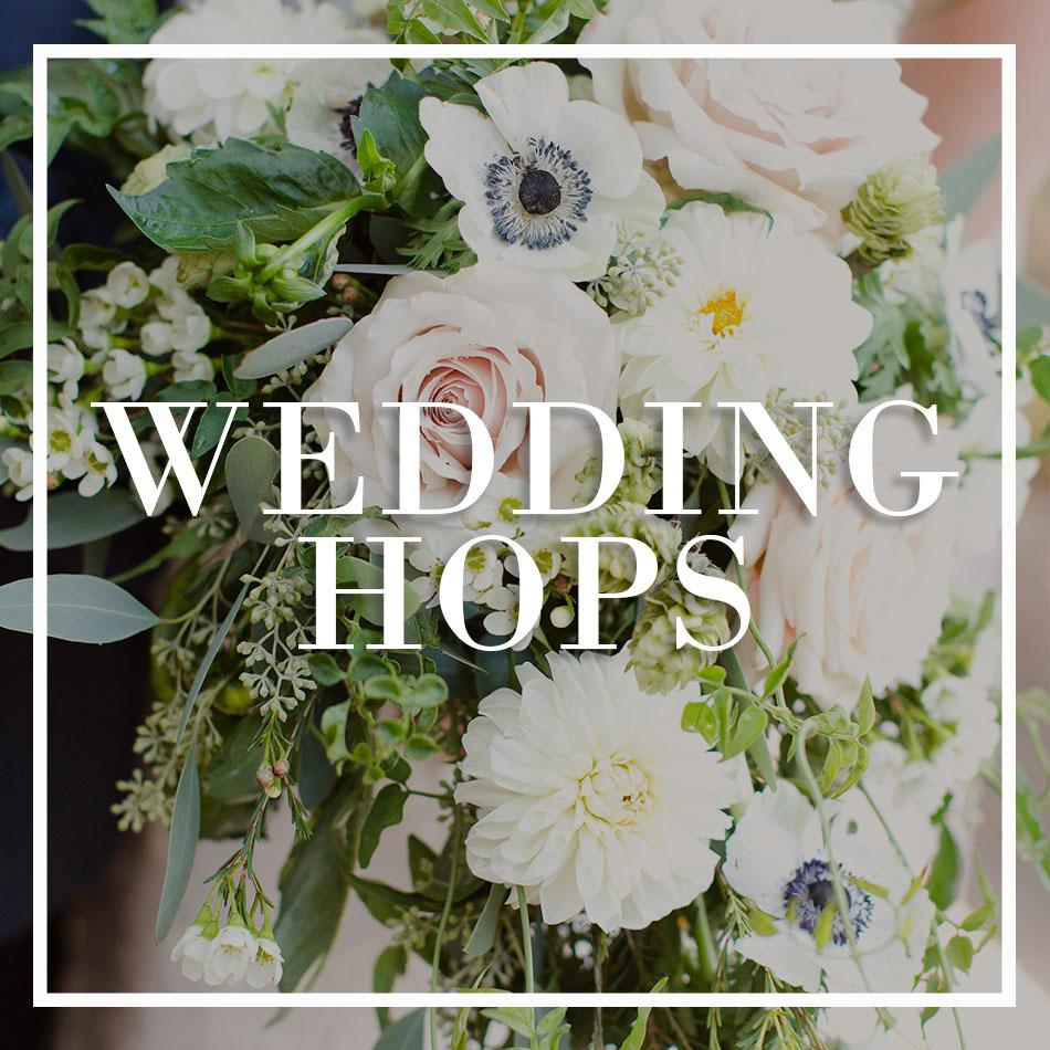 WCFD-Portfolio-COVER-weddinghops.jpg